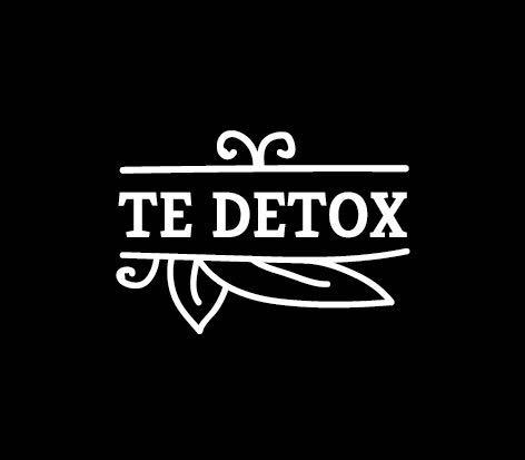 www.tedetox.cl
